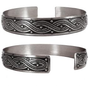"""Bracelet """"Shelon"""""""