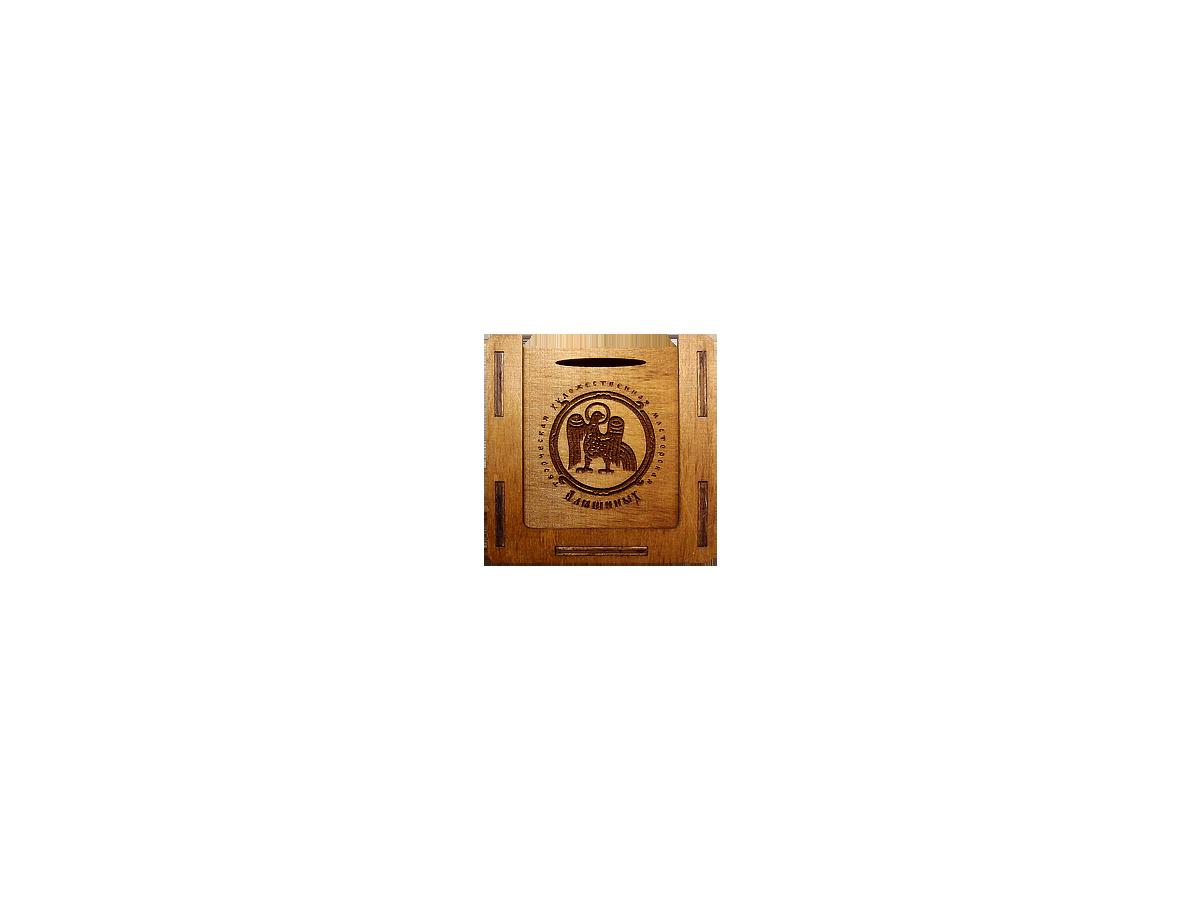 Souvenir box-3