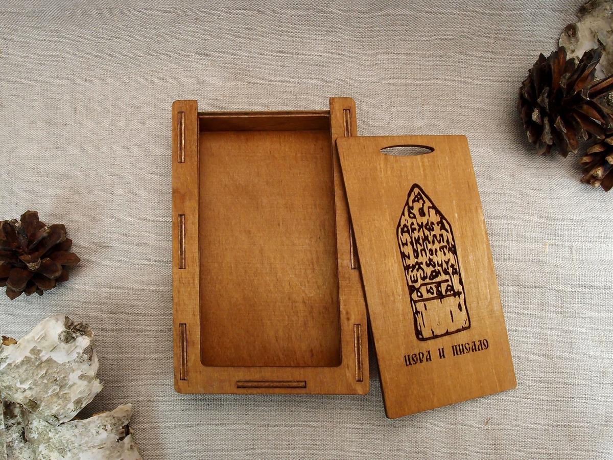 Souvenir box-6